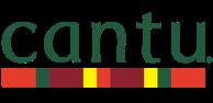 Cantu Beauty Logo