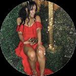 https://www.instagram.com/tv/CGTZSOPgYg8/?utm_source=ig_web_copy_link
